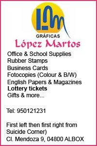 Lopez-Martos