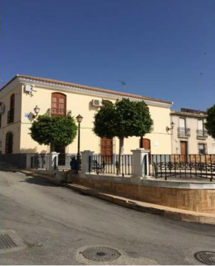 Almanzora-Group-of-Friends-new-premises